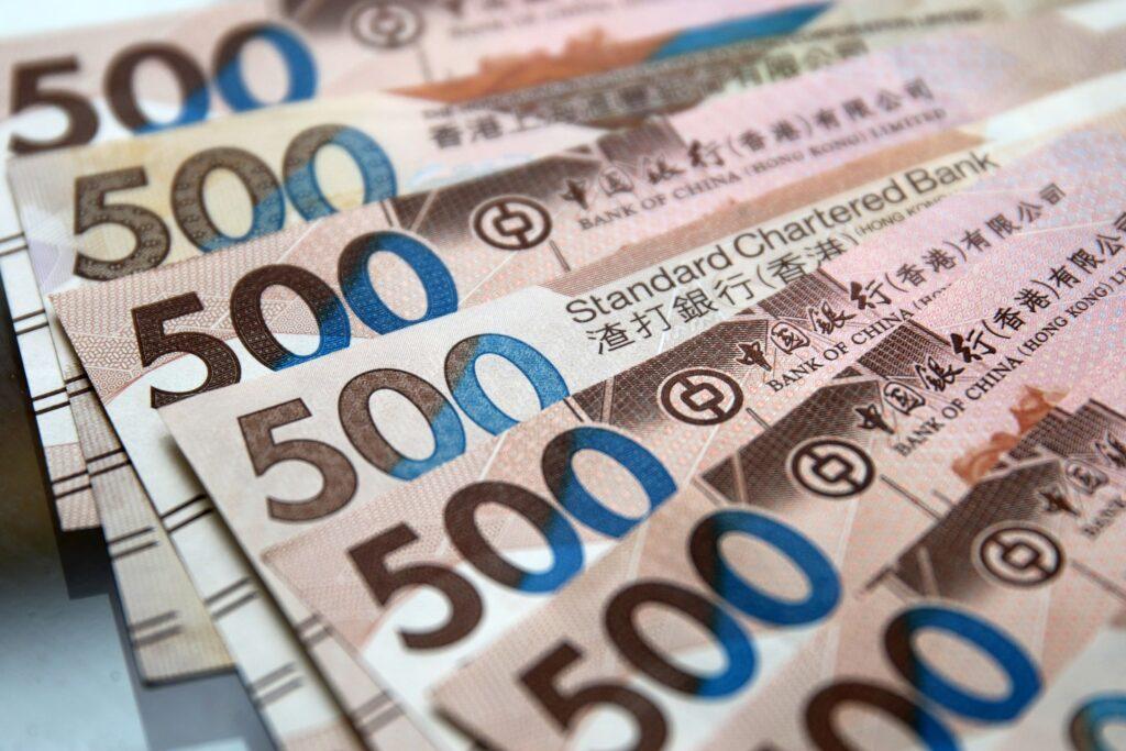 counterfeit money printing machine